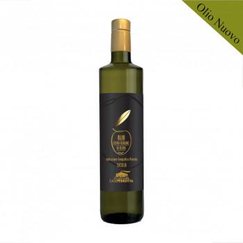 Olio Nuovo Extravergine 500 ml