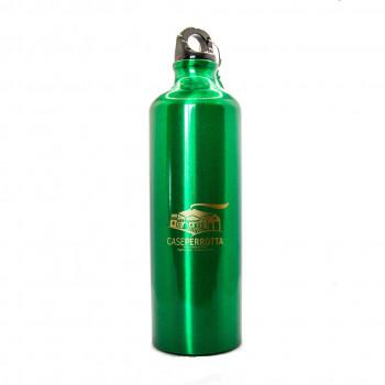 75 ml aluminum water bottle