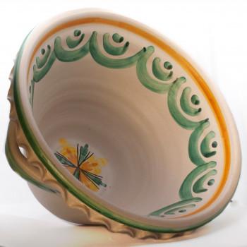 """Large bowl called """"Lemmo"""""""