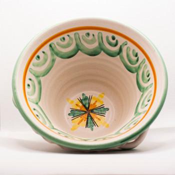 "Medium bowl called ""Lemmo"""